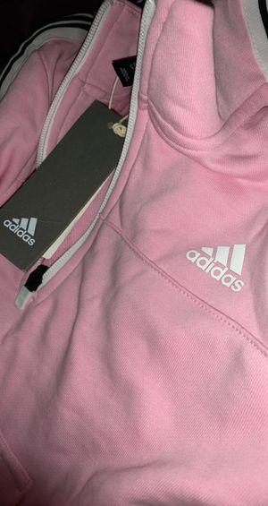 Adidas Sweatshirt Small for Sale in Las Vegas, NV