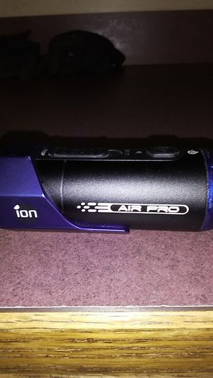 Ion air pro for Sale in Miami, OK