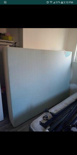 Queen Size Memory Foam Mattress for Sale in Arlington, VA