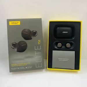 Jabra bluetooth headphones Brand New for Sale in West Los Angeles, CA