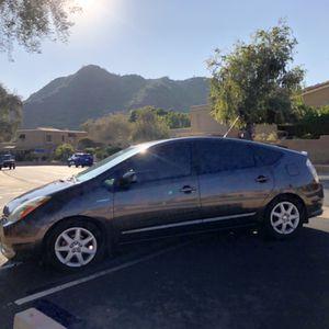 Toyota Prius 2009 128 miles for Sale in Phoenix, AZ