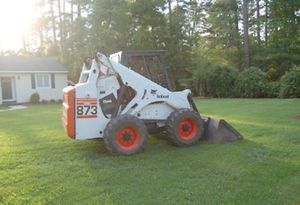 Very clean condition BOBCAT 1999 MM for Sale in Boston, MA