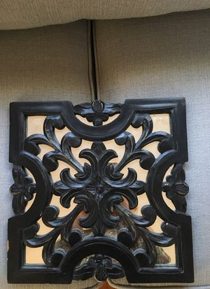 2 black mirrors for Sale in San Diego, CA