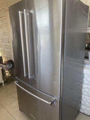 Refrigerador for Sale in Ontario, CA
