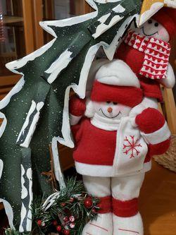Decoración De Navidad for Sale in Hialeah,  FL
