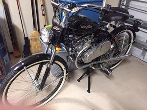 Brand new Whizzer motor bike for Sale in Delray Beach, FL