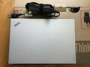 Lenovo ThinkPad T470s Laptop Win10 Pro i5 @2.6GHz SSD 256GBz RAM 20GB Microsoft Office Adobe Acrobat DC Pro & Photoshop 2020 Notebook for Sale in San Jose, CA