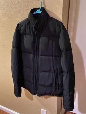 Topman Men's Puffer Jacket for Sale in Fremont, CA