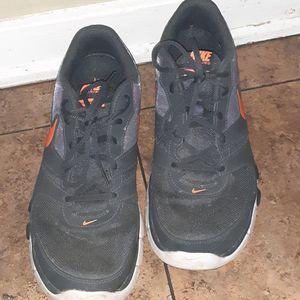 Nike sneakers for Sale in East Hartford, CT
