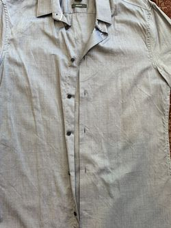 Men Casual Shirt for Sale in Fremont,  CA