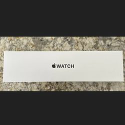 Apple Watch SE for Sale in Naples,  FL