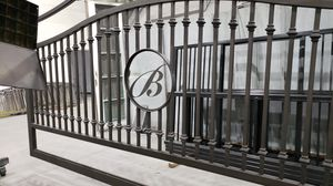 Custom iron gates for Sale in Riverside, CA