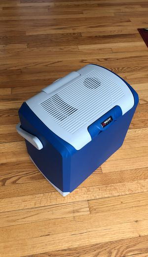 Wagan cooler and warmer for Sale in Schiller Park, IL