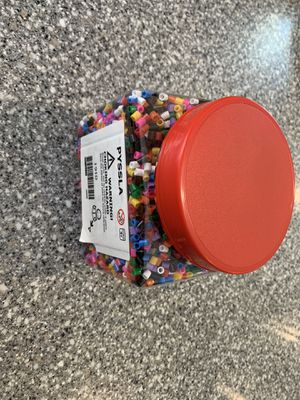 Perler Beads for Sale in San Diego, CA