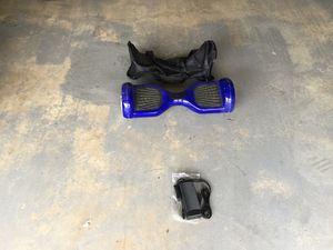 Hover board for Sale in Ashburn, VA