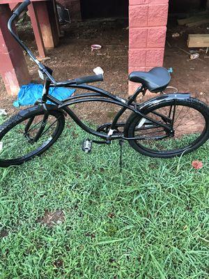Hyper bike for Sale in Greenville, SC