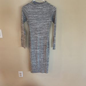Heather Grey Dress for Sale in Norco, CA