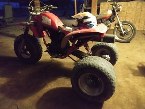 Honda 250 for Sale in Hanford, CA