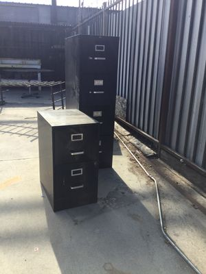DRAWERS! CHEAP! for Sale in Compton, CA