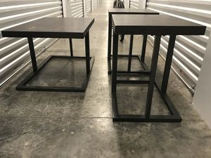 Tables for Sale in Lauderhill, FL