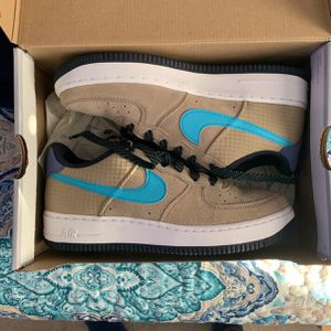 Nike Air Force 1 Size 6.5 for Sale in Knightdale, NC