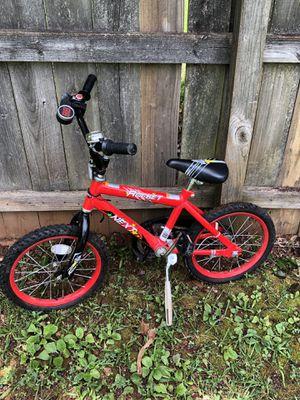 Kids bike for Sale in Marietta, GA