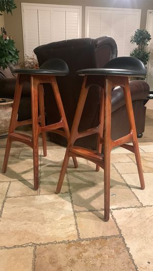 Bar stools for Sale in Moreno Valley, CA
