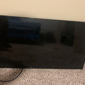 Samsung Tv for Sale in Dallas, TX