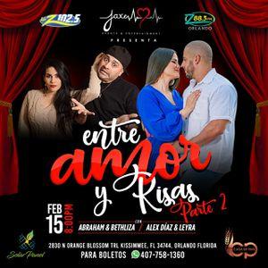 Concierto de Enamorados for Sale in MAGNOLIA SQUARE, FL