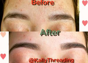Eyebrows Threading for Sale in Tacoma, WA