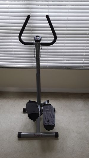Stair Stepper Exercise Machine for Sale in Land O Lakes, FL