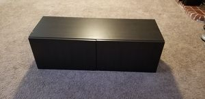 Free TV stand for Sale in Seattle, WA