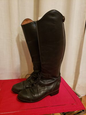 ARIAT Women's Size 4 Riding Boots for Sale in Englewood, CO
