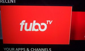 Fubo ,( please read) for Sale in District Heights, MD