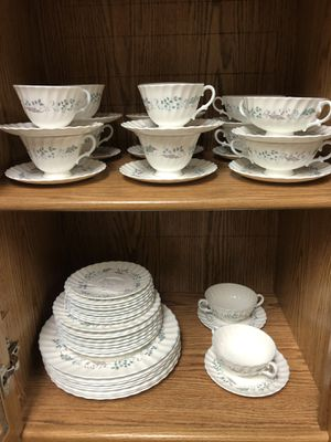 Royal Doulton fine bone China for Sale in Tampa, FL