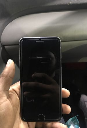 iPhone 6 Plus Unlocked for Sale in Orlando, FL