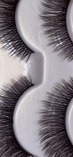 Lashes for Sale in Selinsgrove,  PA