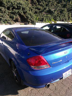 Hyundie for Sale in Vista, CA