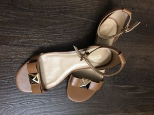 Michael Kors Sandals for Sale in Industry, CA