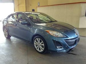 Mazda 2010 for Sale in Fort Meade, MD