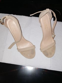 Tan Size 7 for Sale in Tampa,  FL