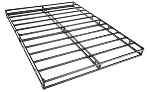 Smart Box Spring for King Size Bed, 5 inch for Sale in Monroe, WA