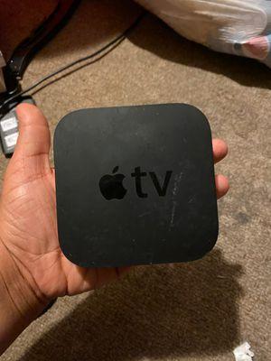 Apple box generation. 3 for Sale in Berwyn, IL