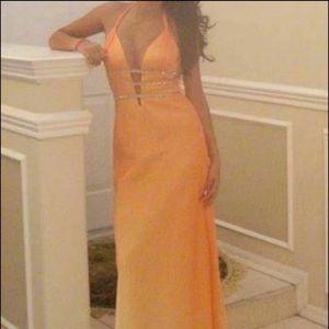 Evening/ Prom Dress!! for Sale in Aventura, FL