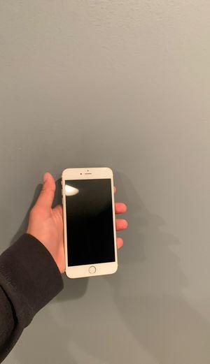 iphone 6 plus for Sale in Leesburg, VA