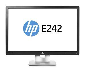 HP 24 inch led computer monitors for Sale in Miami, FL
