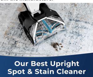 Bissell JetScrub Pet Carpet Cleaner for Sale in Denver,  CO