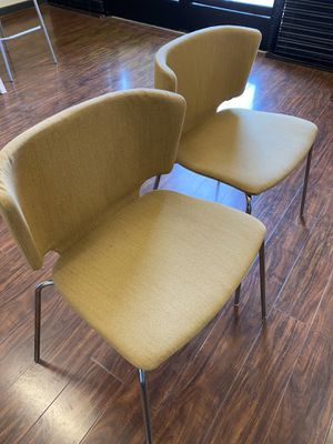 Office Chairs for Sale in San Jose, CA