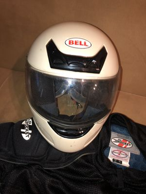Motorcycle Helmet for Sale in Boynton Beach, FL