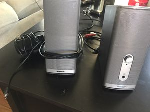 Bose Speakers for Sale in Columbus, OH